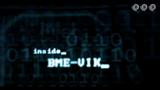 Gólyáknak kötelező: Inside BME-VIK