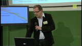 Simonyi Konferencia 2011 - Introduction to GSM-R (Peter Olasz - Nokia Siemens Networks)