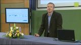 Simonyi Konferencia 2012 - Biztonságkritikus szoftverek fejlesztése az autóiparban