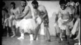 Farsang 1983