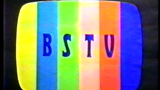 BSTV főcím 1986-tól