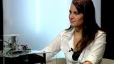BSTV adás 2011. szeptember 29.