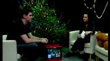 BSTV adás 2011. december 8.