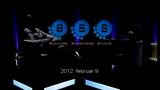 BSTV adás 2012. február 09.
