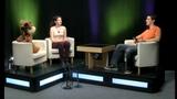 BSTV adás 2012. március 1.