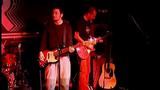 Banális Közhely - Kispál és a Borz koncert