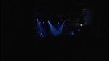 Budaörsi napok 2008 - Quimby interjú