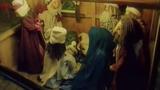 Karácsonyi vásár 2009