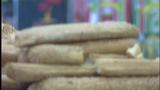 Szír vízipipa bolt 2. rész