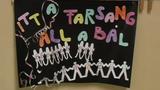 Roller Klub Farsang - Wigner Jenő Kolléigum
