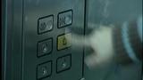 Szobakommandó Vol. 2 - Mi mindent rejtenek még a kollégisták szobái?